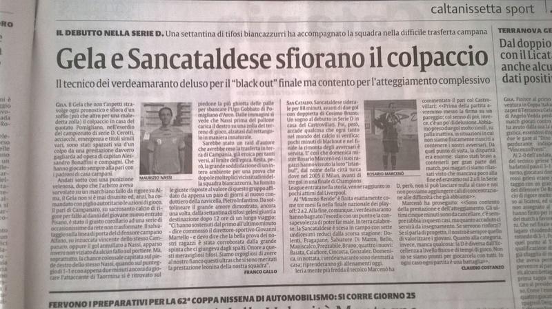 Campionato 1°giornata: castrovillari - SANCATALDESE 2-2 Img-2012