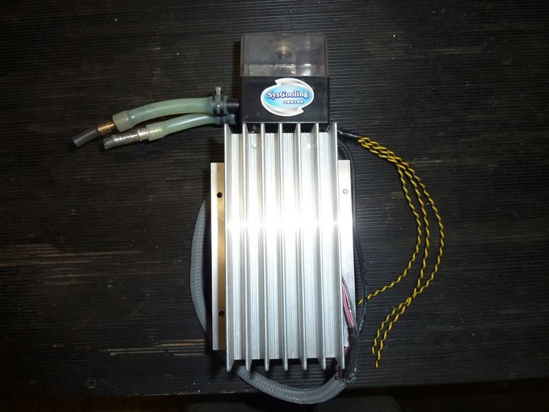 Instalation BZT 1000 PX  - Page 10 P1100611