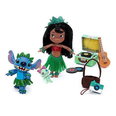 Lilo & Stitch - Page 6 46002411