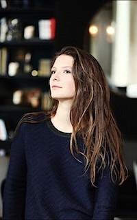 Eleonora McPhee