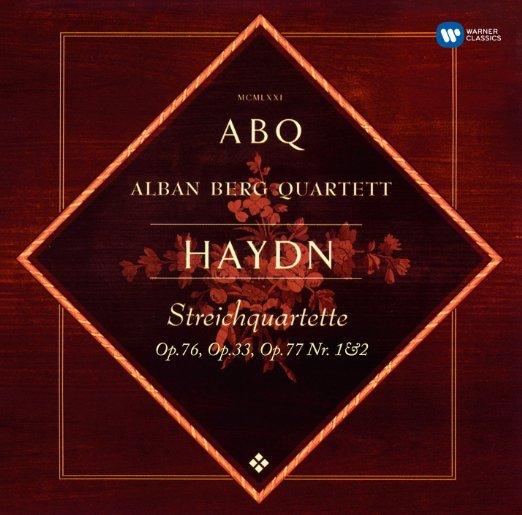 Joseph Haydn (1732-1809) - Page 13 81fg8b10