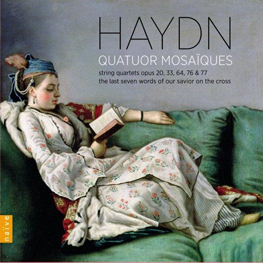 Joseph Haydn (1732-1809) - Page 13 91khuu10