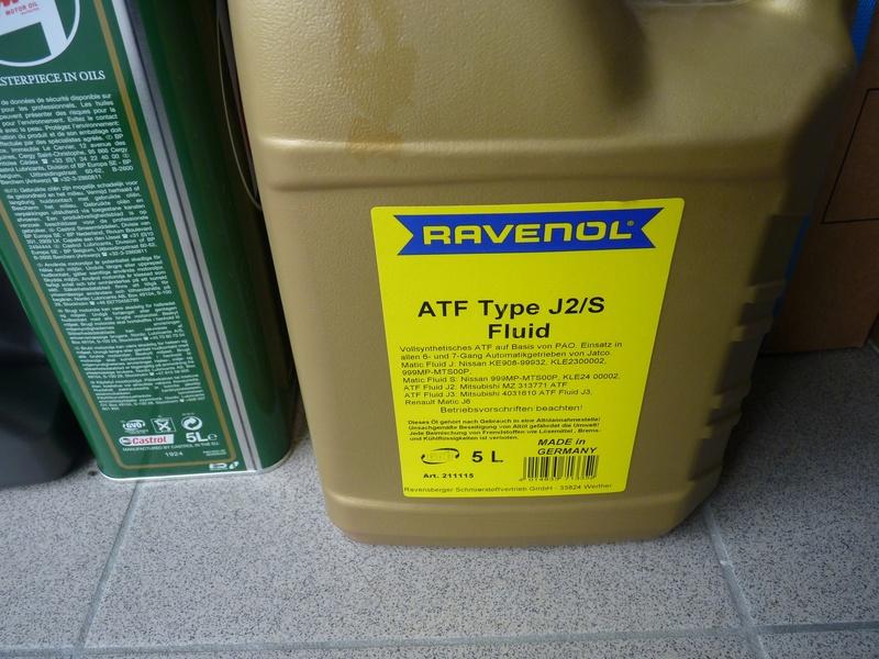 [Tuto] Vidange BVA AJ0 (AJ0-004 sur M9R805) par Chevrons P1040013