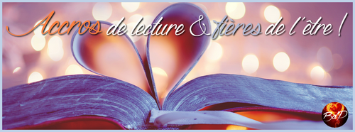 Borderline, tome 1 : Souffle court de Laura Griffin Accros10