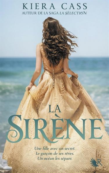 La Sirène de Kiera Cass La_sir10