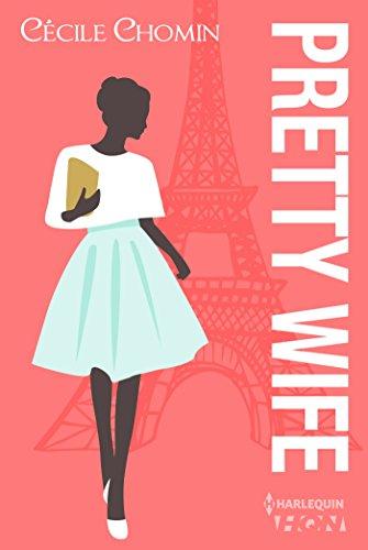 Pretty Wife de Cécile Chomin Pretty10