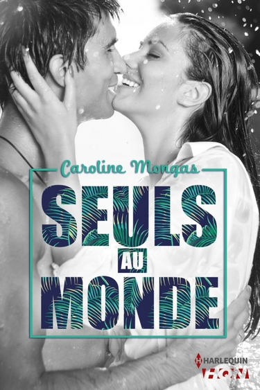 Seuls au monde de Caroline Mongas Seuls_10