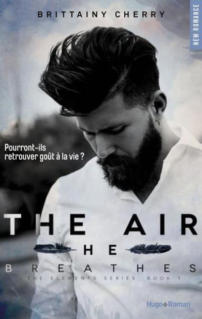{Recommandations lecture} Le best-of de la semaine ! The_ai10