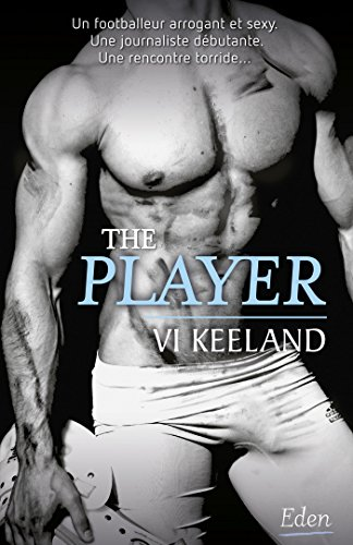 The Player de Vi Keeland The_pl10