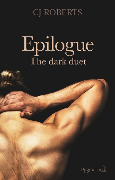 The Dark Duet - Tome 3 : Épilogue de C.J. Roberts Ypilog10
