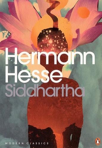 Siddhartha de Hermann Hesse. Siddha11
