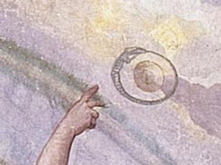 Ouroboros, cycle éternel de la nature. - Page 4 Image810