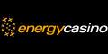 Energy Casino 15 Free Spins no deposit bonus