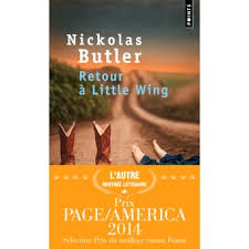 Nickolas Butler Images11