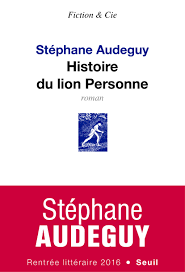 Stéphane Audeguy - Page 4 Index11