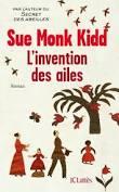 Sue Monk Kidd Index23