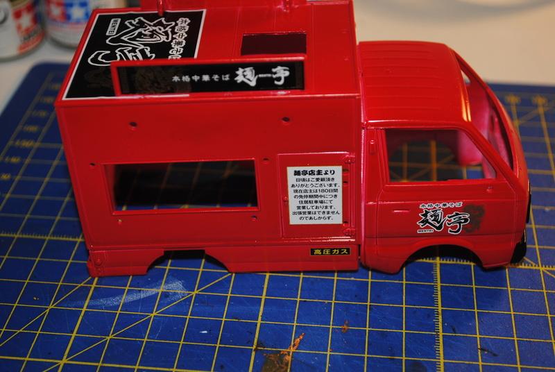 truck ramen shop Dsc_0111