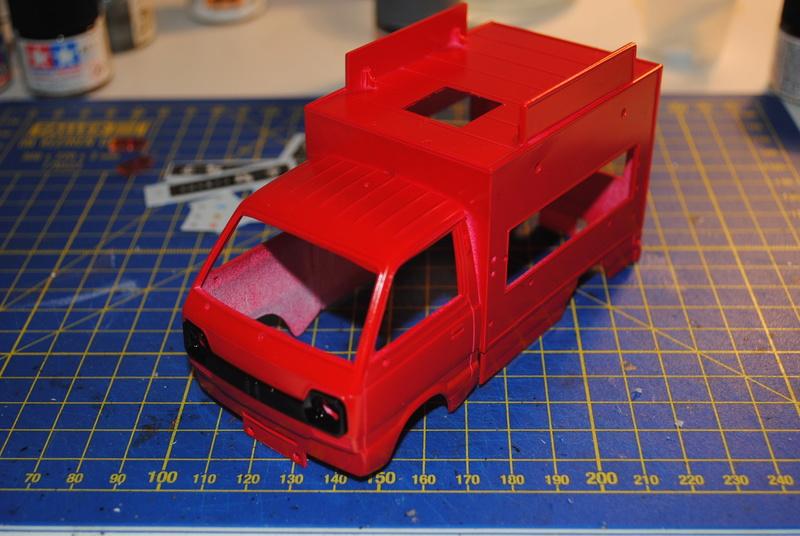 truck ramen shop Dsc_0112