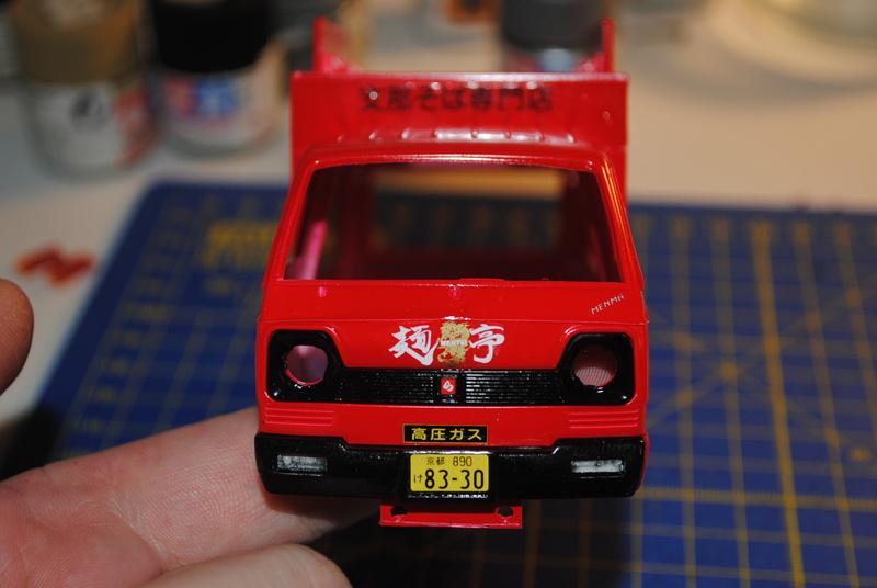 truck ramen shop Dsc_0113