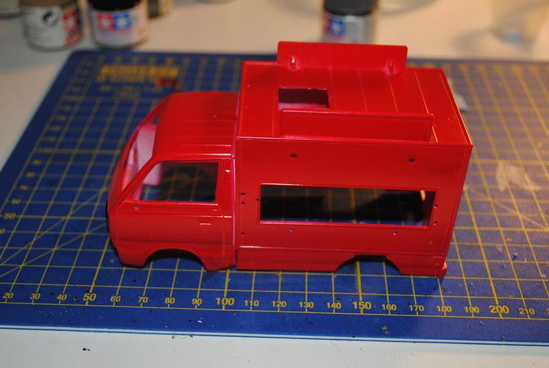 truck ramen shop Dsc_0115