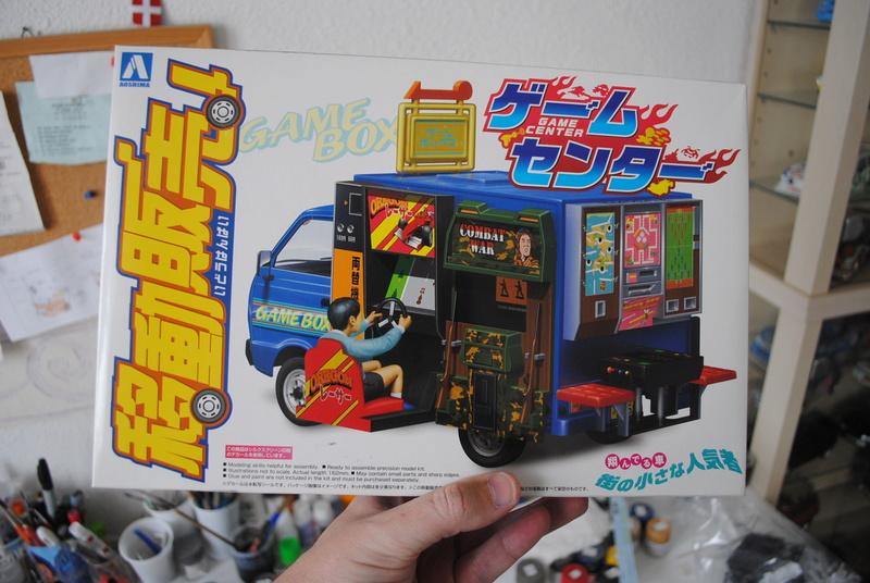 game box truck  Dsc_0210