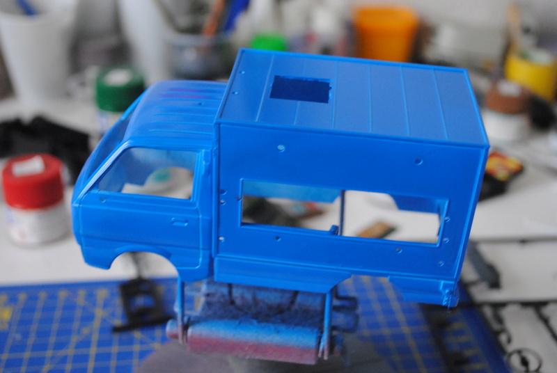 game box truck  Dsc_0211