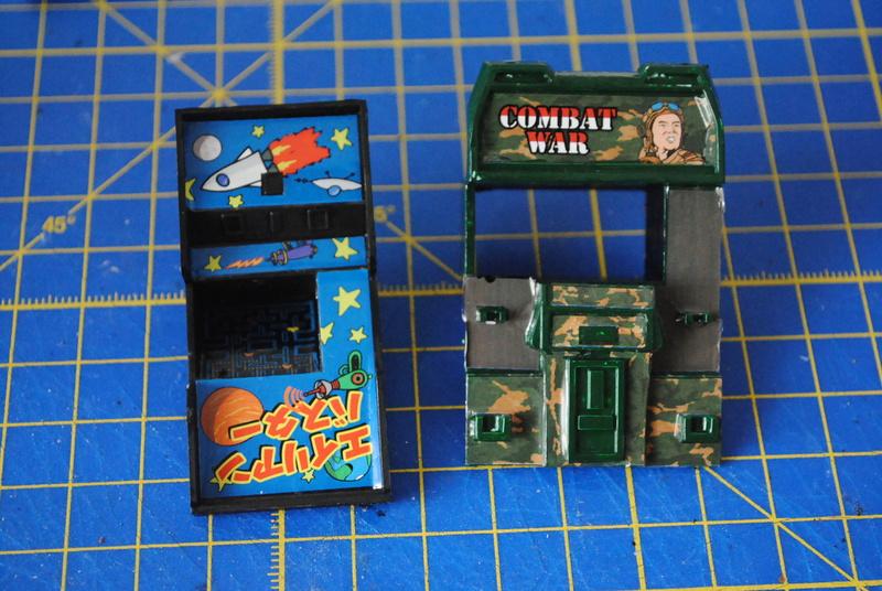 game box truck  Dsc_0212