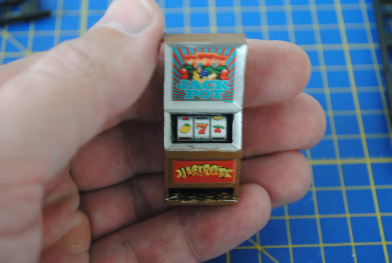 game box truck  Dsc_0215