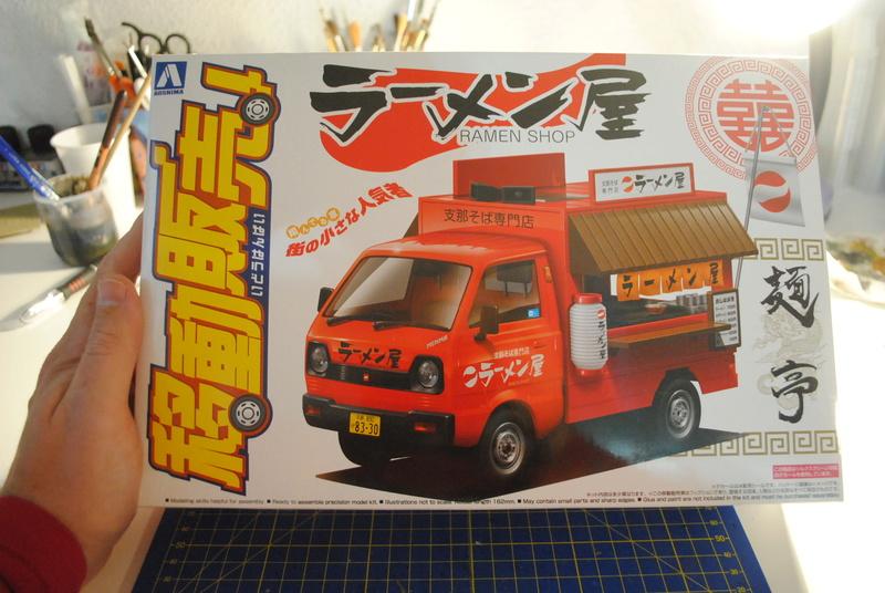 truck ramen shop Dsc_0230