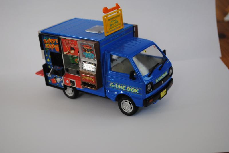 game box truck  Dsc_0231