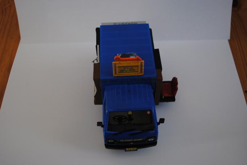 game box truck  Dsc_0232