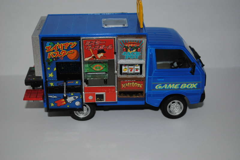 game box truck  Dsc_0233