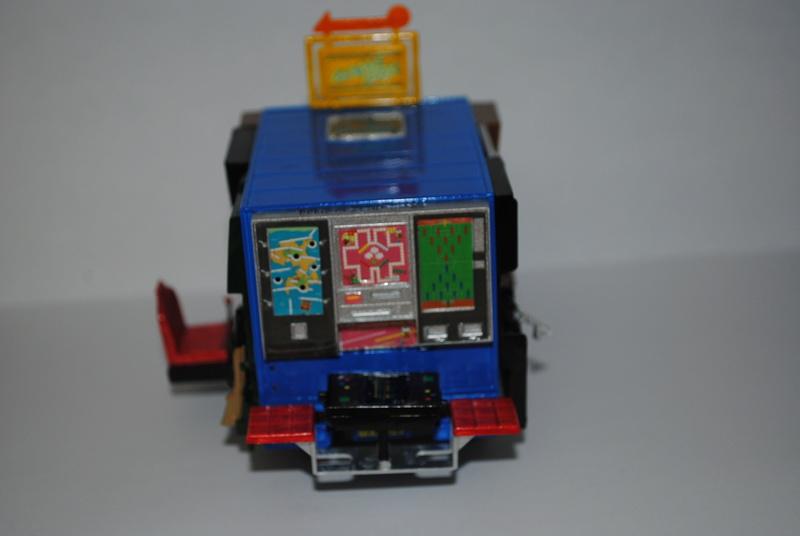 game box truck  Dsc_0234