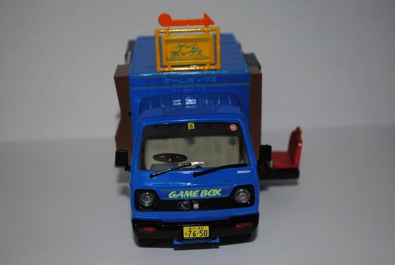 game box truck  Dsc_0235