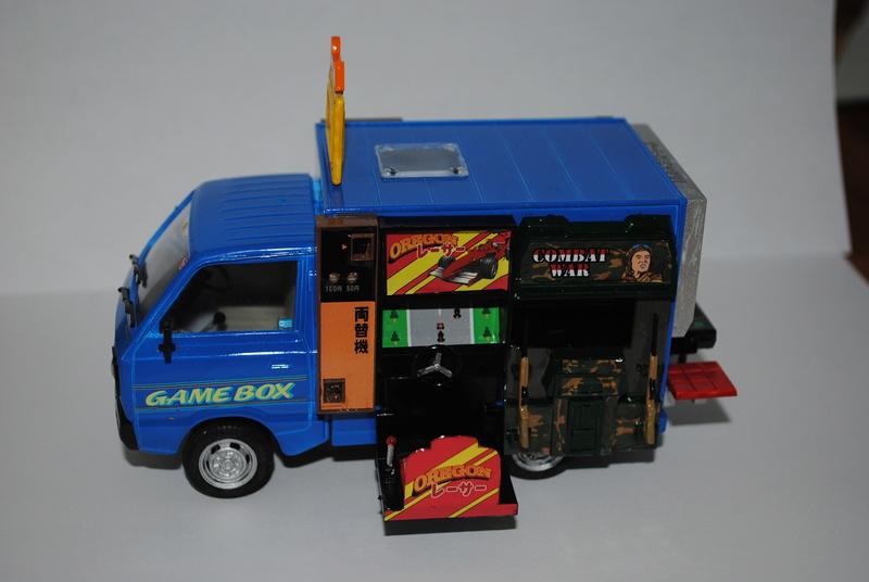 game box truck  Dsc_0236