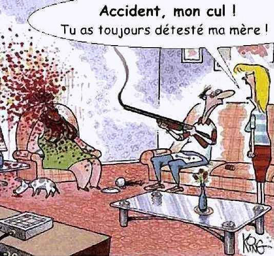 humour - Page 5 Image138