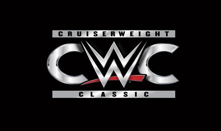 [Résultats] Cruiserweight Classic Saison 1, épisode 10 (live) Cruise10