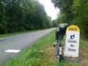 Balade au Chemin des Dames et la Voie Verte de l'Ailette Photo323