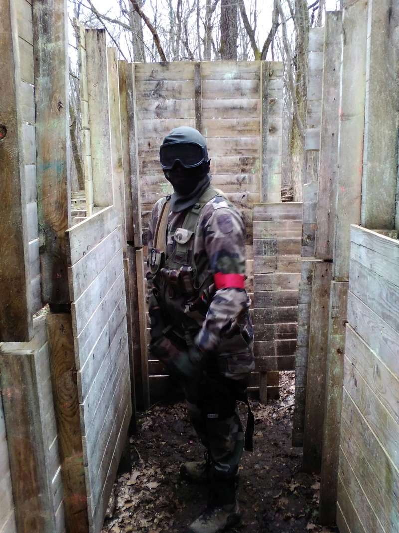 Partie 28 févier 2016 ( Paintball ) 11216210