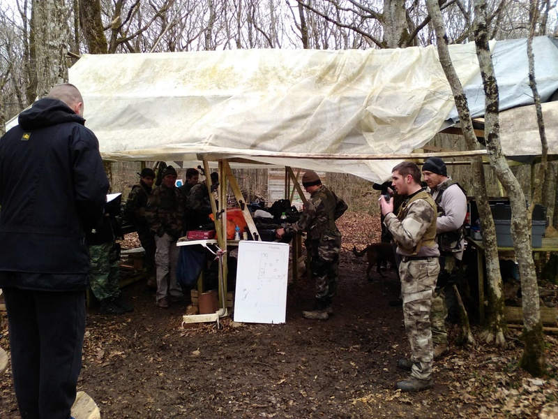 Partie 28 févier 2016 ( Paintball ) 12029711