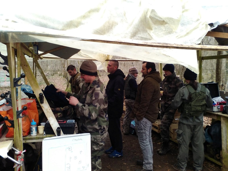 Partie 28 févier 2016 ( Paintball ) 12525511