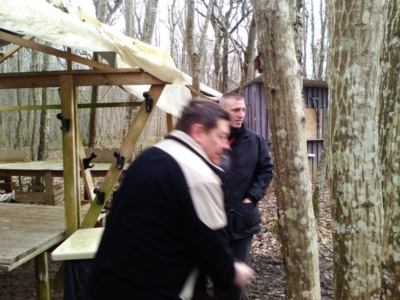 Partie 28 févier 2016 ( Paintball ) 12593712
