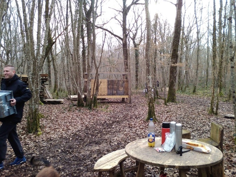 Partie 28 févier 2016 ( Paintball ) 12698311