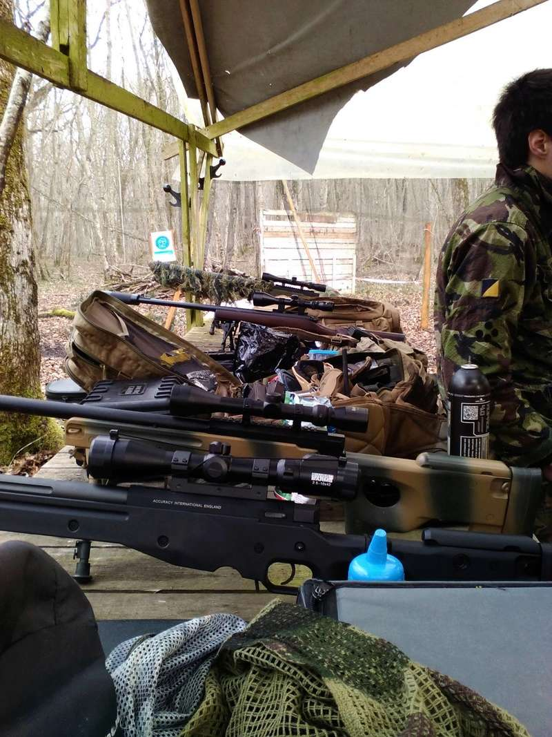 Partie 28 févier 2016 ( Paintball ) 12747513