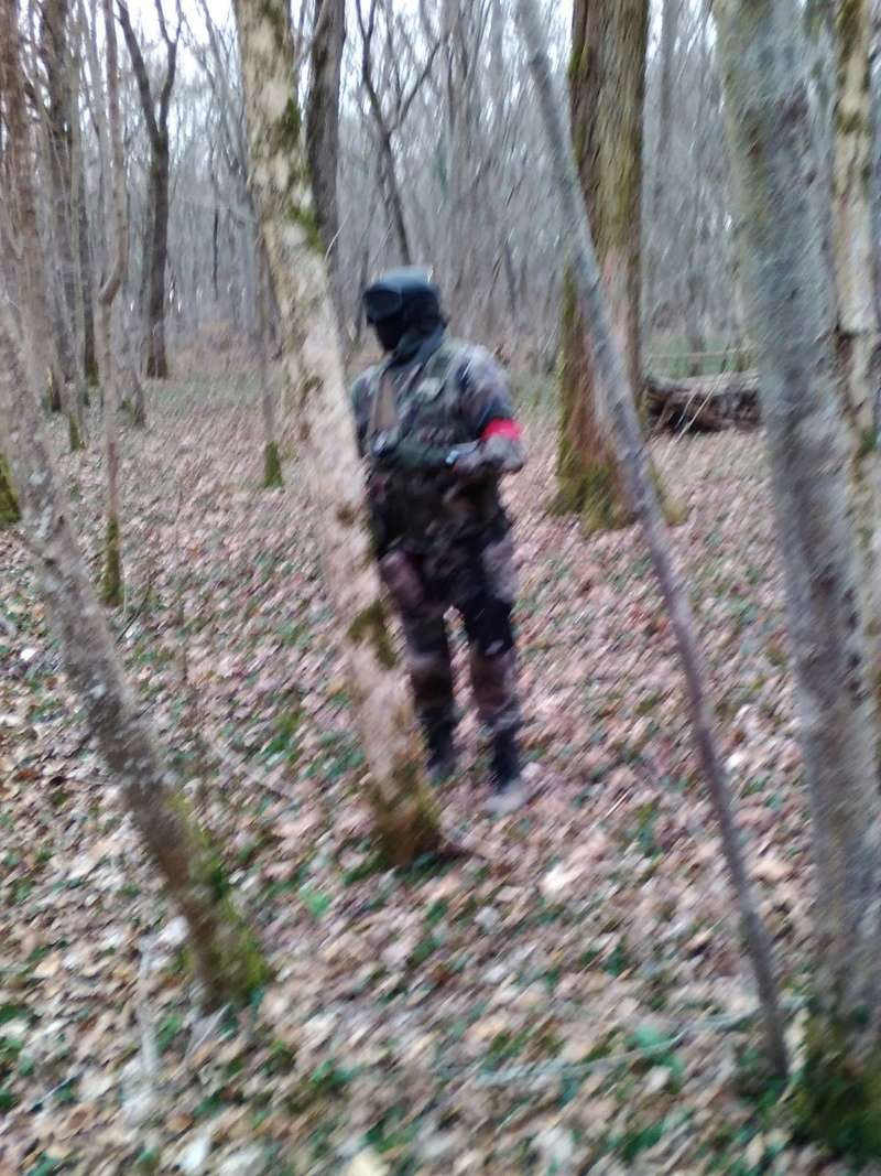 Partie 28 févier 2016 ( Paintball ) 12768315