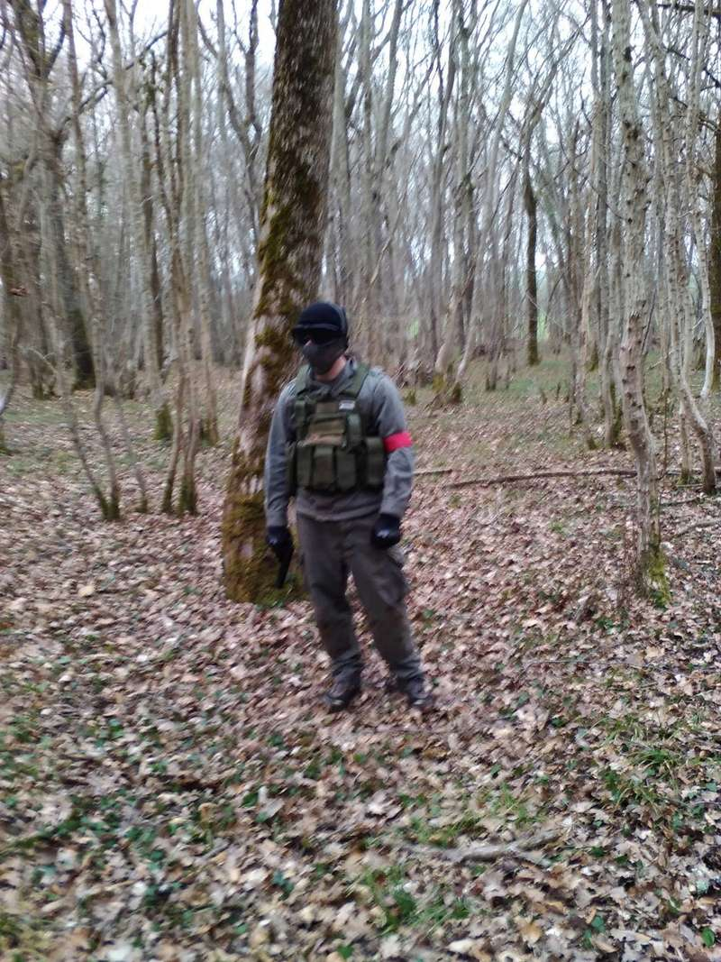 Partie 28 févier 2016 ( Paintball ) 12771715