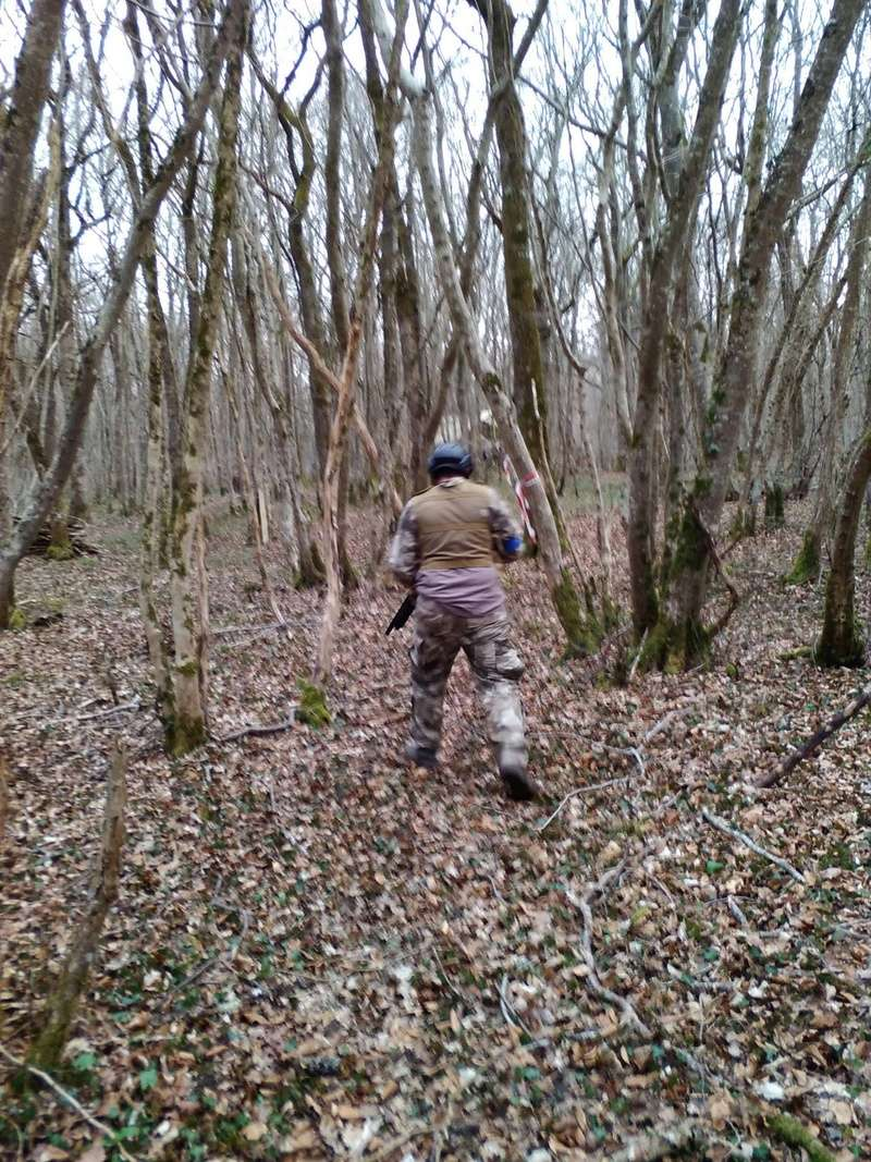 Partie 28 févier 2016 ( Paintball ) 12771716