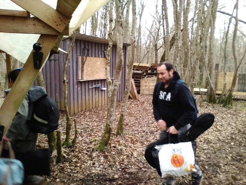 Partie 28 févier 2016 ( Paintball ) 12778810