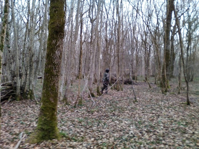 Partie 28 févier 2016 ( Paintball ) 12779110