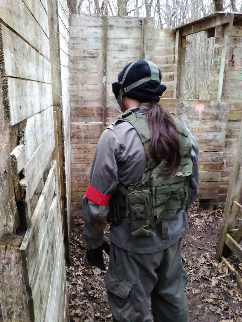 Partie 28 févier 2016 ( Paintball ) 12783510